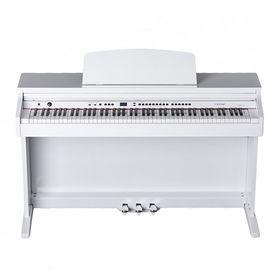 Цифровое пианино Orla 438PIA0705 CDP 101