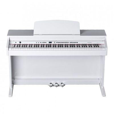 Цифровое пианино Orla 438PIA0705 CDP 101 - Фото 1
