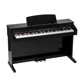 Цифровое пианино Orla 438PIA0708 CDP 101