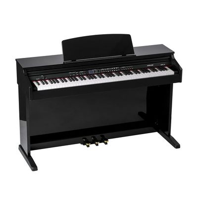 Цифровое пианино Orla 438PIA0708 CDP 101 - Фото 1