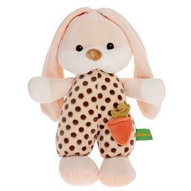 Мягкая игрушка «Зайчонок стоячий Лори», 50 см Ош