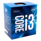 Процессор Intel Original Core i3 7320 Soc-1151 (BX80677I37320 S R358), 4.1GHz, Box