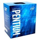 Процессор Intel Original Pentium Dual-Core G4600 Soc-1151 CM8067703015525S R35F, 3.6GHz, OEM   24773