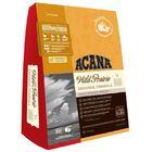 Сухой корм Acana Dog Clasic Prairie Poultry для собак, курица, 11,4 кг.