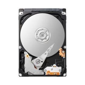 Жесткий диск Toshiba L200 Slim 500Gb (HDWK105UZSVA) SATA-III