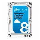 Жесткий диск Seagate Enterprise Capacity 8Tb (ST8000NM0055) SATA-III