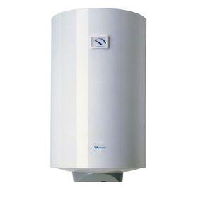 Водонагреватель Regent NTS 80 V(RE), накопительный, 1.2 кВт, 8 л