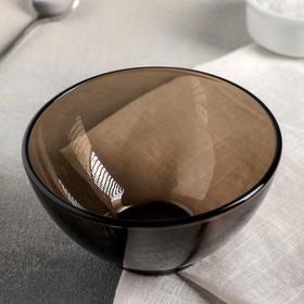 Салатник «Амбьянте», d=12 см