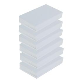 Фотобумага Perfeo 10х15 (А6), 180 г/м², 600 листов, глянцевая