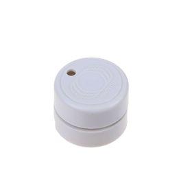 Кнопка для звонка 'Чистон', 220 В Ош