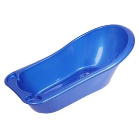 Ванна детская «Фаворит», 45 л, цвет МИКС Ош