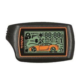 Брелок для автосигнализации Pharaon LC400 2W (2488400) - Купить по цене от 2 173.00 руб. | Интернет магазин SIMA-LAND.RU