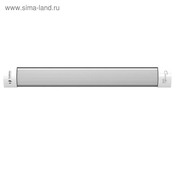 Обогреватель Timberk TCH A5 800, инфракрасный, 800 Вт