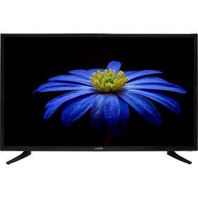 """Телевизор Harper 42F660T, LED, 42"""", черный"""