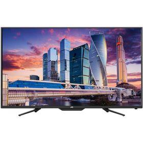"""Телевизор JVC LT-32M355, 32"""", 1366x768, DVB-T2/T/C, 2xHDMI, 2xUSB, чёрный"""