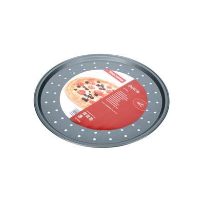 Форма для запекания торта и кекса Tescoma Delecia, нержавеющая сталь, 32 см - Фото 1