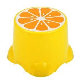 Подставка детская «Лимон», большая Ош