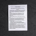 Горшок-сотейник 400 мл - Фото 5
