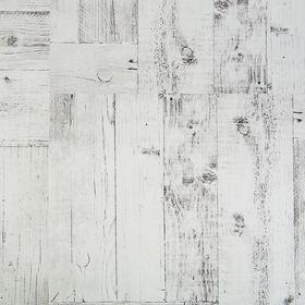 Фотофон «Беленые доски», 70 × 100 см, бумага, 130 г/м