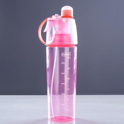 Пахнет из спортивной бутылки массажер набор су джок