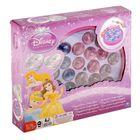 Настольная игра Disney Принцессы «Поймай драгоценные камни»