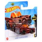 Машинки базовой коллекции, МИКС - Фото 3