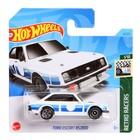 Машинки базовой коллекции, МИКС - Фото 9