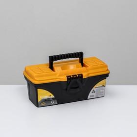 Ящик для инструментов IDEA «Титан» 13'