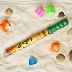 Мыльные пузыри «Барбоскины», гигант, 200 мл - Фото 3