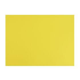 Бумага для пастели 350x500 мм Fabriano Cartacrea №125, 1 лист, 220 г/м², кедр