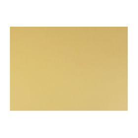 Бумага для пастели 500x650 мм Fabriano Tiziano №05, 1 лист, 160 г/м², насыщенно-кремовый