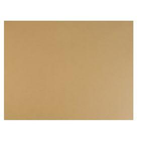 Бумага для пастели 500x650 мм Fabriano Tiziano №06, 1 лист, 160 г/м², миндаль