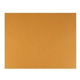 Бумага для пастели 500x650 мм Fabriano Tiziano №07, 1 лист, 160 г/м², сиена
