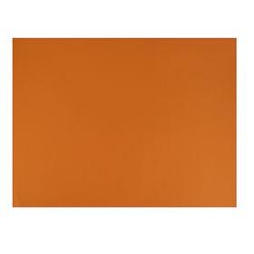 Бумага для пастели 500x650 мм Fabriano Tiziano №21, 1 лист, 160 г/м², оранжевый