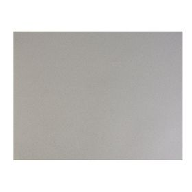 Бумага для пастели 500 x 650 мм, Fabriano Tiziano, №27, 1 лист, 160 г/м², лама