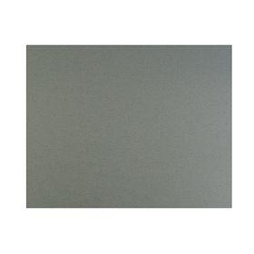 Бумага для пастели 500x650 мм Fabriano Tiziano №29, 1 лист, 160 г/м², туман