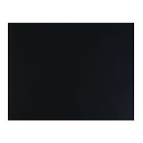 Бумага для пастели 500 x 650 мм, Fabriano Tiziano, №31, 1 лист, 160 г/м², чёрный