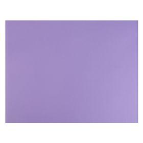 Бумага для пастели 500x650 мм Fabriano Tiziano №33, 1 лист, 160 г/м², виолетта