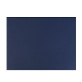 Бумага для пастели 500x650 мм Fabriano Tiziano №39, 1 лист, 160 г/м², индиго