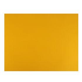 Бумага для пастели 500x650 мм Fabriano Tiziano №44, 1 лист, 160 г/м², золото