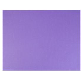 Бумага для пастели 500x650 мм Fabriano Tiziano №45, 1 лист, 160 г/м², ирис