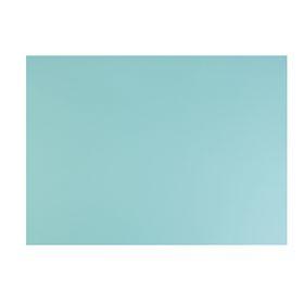 Бумага для пастели 500x650 мм Fabriano Tiziano №46, 1 лист, 160 г/м², аквамарин