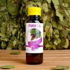 Ароматическая смесь натуральная для бани , ванны Пихта 100мл