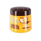 Маска-масло Fructis «Тройное восстановление волос», 300 мл