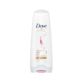 Бальзам-ополаскиватель для волос Dove Natritive Solutions «Сияние цвета», 200 мл