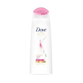 Шампунь для волос Dove Nutritive Solutions «Сияние цвета», 250 мл