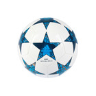 Сувенирные мячи