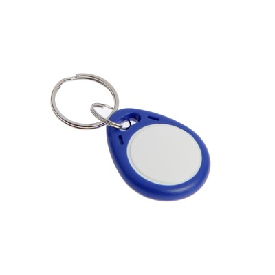 Электронный ключ-брелок Rexant 46-0221, EM-marine, 125 КГц