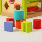Универсальный куб - Фото 2