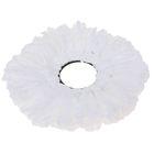 Насадка для швабры с отжимом-центрифугой, микрофибра, 60 г. - Фото 2